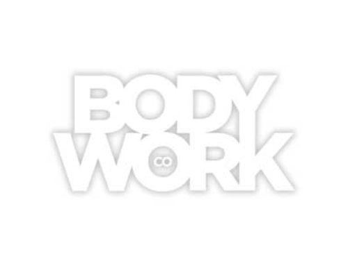 Bodywork Company – Audition Cancellation – COVID-19